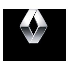 Concesionario Renault Gipuzkoa