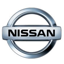 Concesionario Nissan Gipuzkoa
