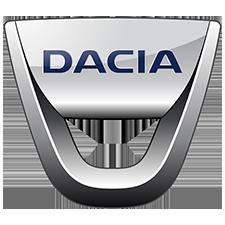 Concesionario Dacia Gipuzkoa