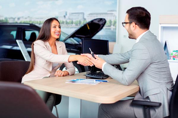 Compramos tu coche Renault-Dacia-Nissan en Donostia, Gipuzkoa