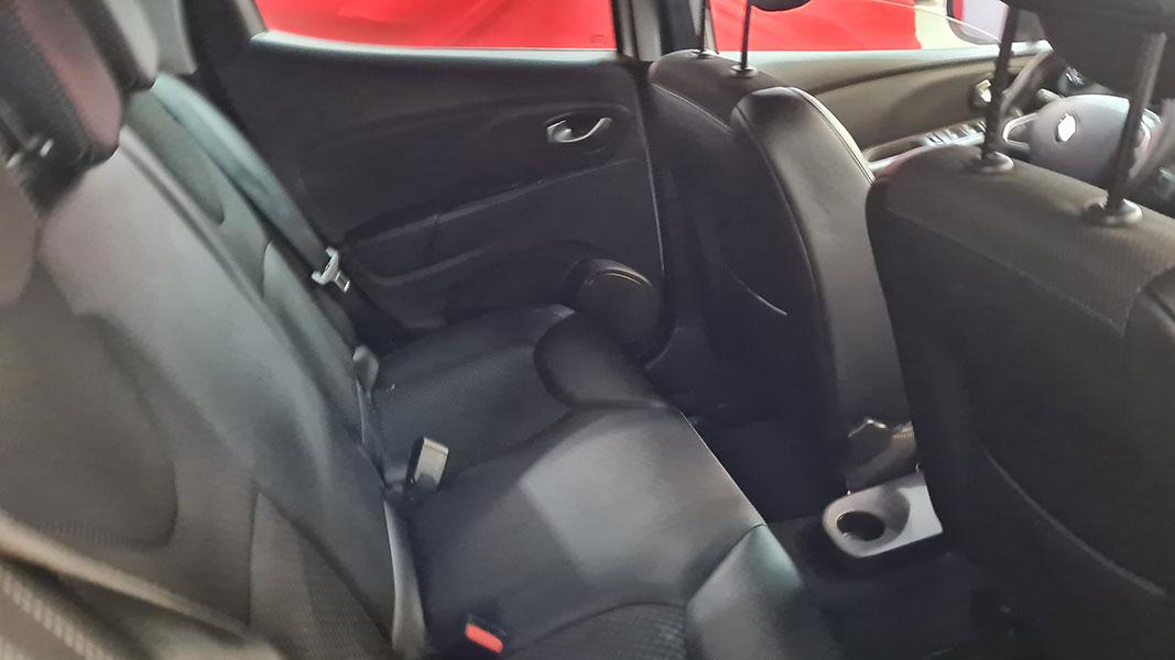 Renault kontzesionarioa